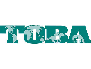 TOBA Schedules Events in Saratoga Springs