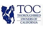 California Group Seeks to Represent Horsemen