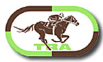 TRA Wants Jockeys' Guild to Account for Funds