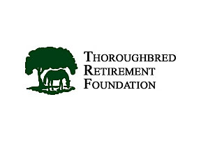 TRF Plans to Relocate 600 Horses to Ranch