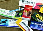 TradeZone: May 22, 2010 - Parasite Control