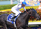 Steve Haskin&#39;s Derby Dozen - 4/2/2012
