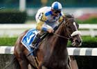 Louisiana Derby Should Provide Answers
