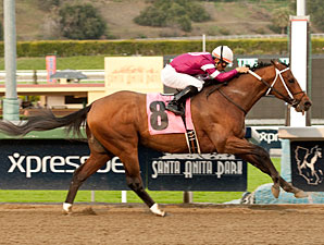Tapizar Makes San Fernando Look Easy
