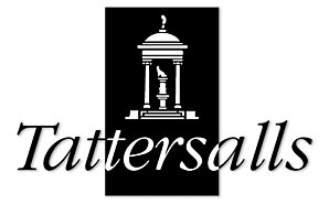 Tattersalls Foal Sale Has 950 Horses