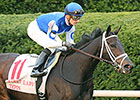 Tepin Leads Slate of BC Workers for Casse