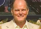 Prominent Thoroughbred Owner Lanni Dies