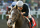 &#39;Big Three&#39; Drill for Santa Anita Derby