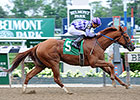 The Truth Or Else Joins Belmont Stakes Mix