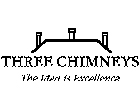 Layton to Leave Three Chimneys
