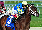 GII Winner Thunder Moccasin to Bridlewood