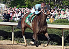Tiz Miz Sue Zaps Azeri Rivals