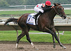 To Honor And Serve Sets Record in PA Derby