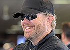 Toby Keith: Country Singer, Horse Owner