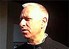 Pletcher on Verrazano and Revolutionary 4/21