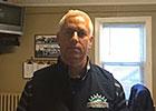 Belmont: Pletcher Seeks Belmont Hat Trick
