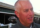 Todd Pletcher-In Lingerie&#39;s Black-Eyed Susan