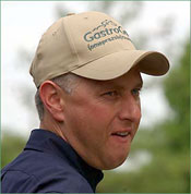Training Stalwarts Lake, Pletcher Facing Bans