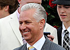 Pletcher &#39;Wouldn&#39;t Trade Places With Anyone&#39;