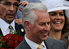 Pletcher &amp; Borel Different, But So Much Alike