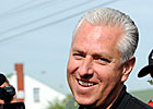 Suddenly, Pletcher&#39;s Hand Isn&#39;t All Aces