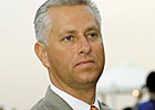 Pletcher Team Hoping to Right Ship at Oaklawn