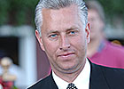 Castellano, Pletcher Best Among 2013 Leaders