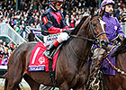 Tonalist, Red Vine Please in Cigar Mile Drill