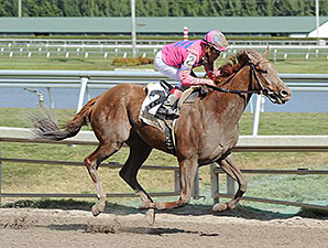 Top Billing Breaks Out in Allowance Effort