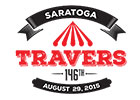 Saratoga's Travers Stakes Day Sold Out