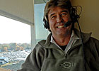 California HOF to Induct Denman, Windy Sands