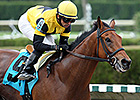 Twilight Eclipse Merits Long Look in BC Turf