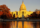 U.S. House Extends Favorable Tax Provisions