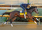 Pletcher&#39;s Classic Pair Drill at CD