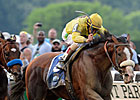 Union Rags to Enter Stud at Lane&#39;s End