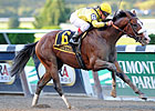 No Way to Bottle Up Union Rags in Champagne
