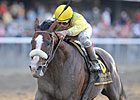 Algorithms vs. Union Rags in 3YO Showdown