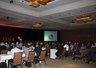 Emphasis on Innovation at Racing Symposium