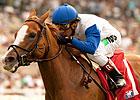 Three Chimneys Racing Buys Into Up In Time