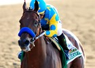 Updated: The American Pharoah Story