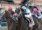 Derby Rematch Looms for Verrazano, &#39;Invasion&#39;