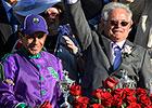 Hartack Foundation Honors Espinoza, Sherman