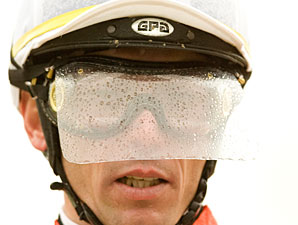 CA Jocks Make Safety Visors