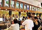 Calif. OKs Exchange Wagering, Takeout Hike