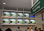 Report: NYRA Bettors Overcharged $7.4 Million