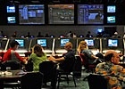 NYRA Proposes More Pari-Mutuel Wagering