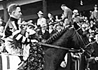 Triple Crown Heroes: War Admiral