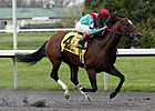 All&#39;s &#39;Well&#39; in Spiral for Team Valor, Motion