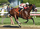 Spendthrift Acquires Rights to Wicked Strong