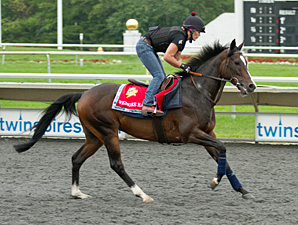 Wigmore Hall at Arlington Park.